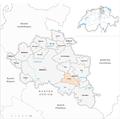 Karte Gemeinde Schlatt ZH 2014.png