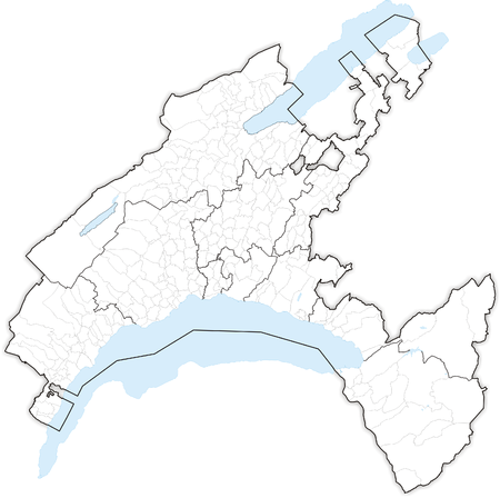 Kawasan_perbandaran_di_wilayah_Vaud