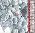 Karte Mount Everest - Route Hillary und Norgay.png
