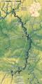 Karte Neckar-Enz-Stellung.png