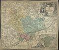 Karte Territorii Ulmensis (1720) - Johann Christoph Lauterbach und Johann Baptist Homann.jpg
