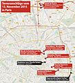 Karte der Terroranschläge vom 13. November 2015 in Paris.jpg