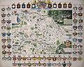 Kartefürstentumlüneburg1708.jpg