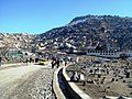 Kartie Sakhi road - panoramio.jpg