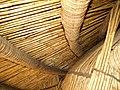 Kasubi thatch.jpg