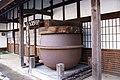 Kasuga museum of history02s3200.jpg