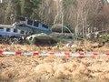File:Katastrofa kolejowa pod Szczekocinami.ogv