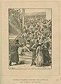 Katastrofa w synagodze na Tłomackiemw dniu 25 lutego r. b. ... Rys. K. Pillati (77531).jpg