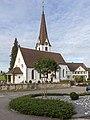 Kath. Kirche Hagenwil TG.jpg
