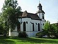 Kath. Pfarrkirche St. Katharina(4), Brakel, OT Rheder, Nethetalstr.jpg