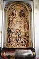 Kathedrale von Braga 02.jpg