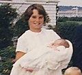 Kathleen Kennedy holding Christopher Kennedy 194265 (1).jpg