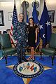 Katie Stam U.S. European Command 3.JPG