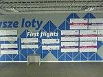 Katowice-Pyrzowice Airport 2016 05.JPG