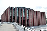 Katowice 05.15 NOSPR 2.JPG