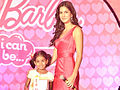 Katrina launches her new Barbie doll 03.jpg