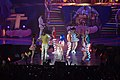 Katy Perry gig Nottingham 2011 MMB 64.jpg