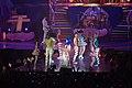 Katy Perry gig Nottingham 2011 MMB 64.jpg