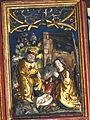 Katzwang Pfarrkirche - Marienaltar 5 Geburt Christi.jpg