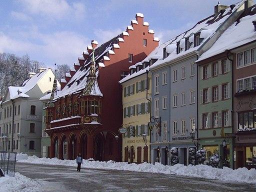 Kaufhaus 05 03 06