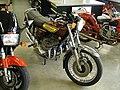 Kawasaki850H1.jpg