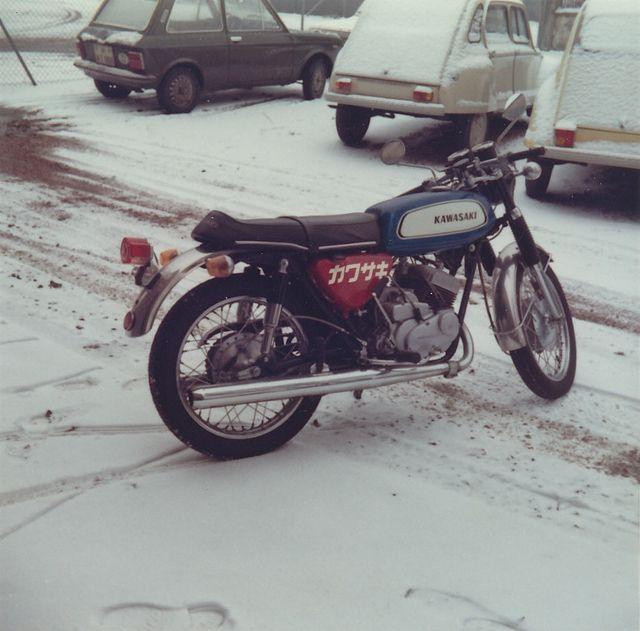 Kawasaki A 1 Samurai.jpg