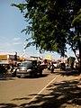 Kawasan Jalan Kesambi (3).jpg