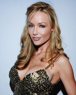 Kayden Kross in 2015