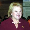 Kazimiera Prunskienė.png