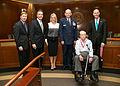 Kb 1759 Cabinet Meeting.jpg