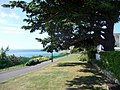 Keats Green, Shanklin, Isle of Wight - geograph.org.uk - 1714206.jpg