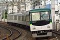 Keihan-Series6000.jpg