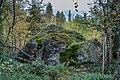 Keimiönniemen kalapirttien seitakivi.jpg