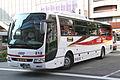 KeioBusMinami 51212.jpg