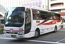 空港リムジンバス   バス情報   利用者の皆さまへ   神 …