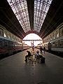 Keleti pályaudvar, Budapest.jpg