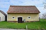 Kellergasse Engelsdorf 12.jpg