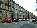 Kelvingrove Street (geograph 4145320).jpg
