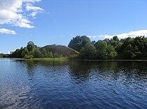Kema River.jpg