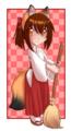 Kemonomimi fox.png