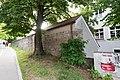 Kempten, Freudenberg, Stadtmauer 20170628 001.jpg