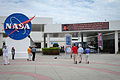 Kennedy Space Center-2.jpg