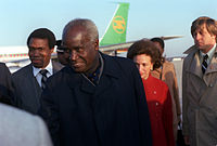 Kenneth David Kaunda DF-SC-84-01864.jpg