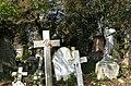 Kensal Green Cemetery 15042019 020 5884.jpg