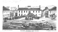 Kentucky State Penitentiary in Frankfort bet 1846-1860.png