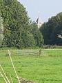 Kerkje Uitwierde.JPG