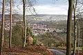 Kernen, Stetten, Blick vom Schützenhaus - panoramio.jpg