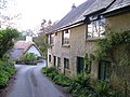 Kerswell Cottage - geograph.org.uk - 166450.jpg