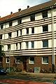 Kesselstraße 19 in Hannover-Limmer ehemaliger Wohnsitz von Franz Nause.jpg