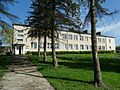 Keturiasdešimt Totorių, mokykla.JPG
